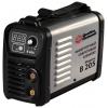Сварочный аппарат Quattro Elementi B 205 (инвертор), купить за 14 100руб.