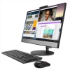 Моноблок Lenovo V530-22ICB All-In-One , купить за 46 835 руб.