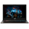 Ноутбук Asus ROG GU501GM-GZ043T , купить за 109 855руб.