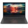 Ноутбук Lenovo ThinkPad X1 Extreme , купить за 186 410руб.
