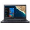 Ноутбук Acer Aspire TMP2510-G2-MG-5746 TravelMate , купить за 34 665руб.