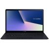 Ноутбук Asus Zenbook S UX391UA-EG020R , купить за 65 305руб.