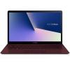 Ноутбук Asus Zenbook S UX391UA-ET085R , купить за 93 775руб.