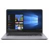 Ноутбук Asus X505ZA-BQ035T , купить за 38 215руб.