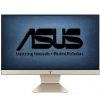 Моноблок Asus Vivo V222UAK-BA058D , купить за 49 880руб.