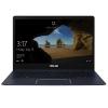 Ноутбук Asus Zenbook 13 Light UX331UAL-EG060R , купить за 57 695руб.