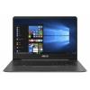 Ноутбук Asus Zenbook UX430UA-GV271R, купить за 68 855руб.