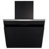 Вытяжку кухонную Monsher MRE 62B01, черная, купить за 9990руб.