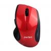 Perfeo PF-526-RD Tango USB, красная, купить за 385руб.