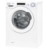 Машину стиральную Candy MCS4 1062D1/2-07, белая, купить за 14 450руб.
