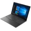 Ноутбук Lenovo V130-15IKB , купить за 30 380руб.