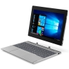 Планшет Lenovo IdeaPad D330-10IGM , купить за 31 615руб.