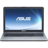 Ноутбук Asus X541UV-DM1609 , купить за 30 105руб.