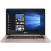 Ноутбук Asus Zenbook UX430UA-GV286R , купить за 66 765руб.
