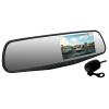 Автомобильный видеорегистратор Dunobil Spiegel Solo (в виде зеркала), купить за 3 160руб.