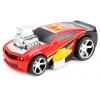 Игрушки для мальчиков Машина Играем вместе 1211B020-R, купить за 595руб.