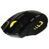 Jet.A OM-U54G USB, черная, купить за 0руб.