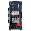 Набор инструментов Vira 305081 (отвертки), купить за 469руб.