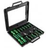Набор инструментов Tesla Set 3 (13 штук), купить за 2 570руб.