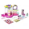 Игрушки для девочек Набор Spin Master Party Popteenies - Вечеринка 46803, купить за 1525руб.