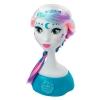 Кукла Spin Master Style Cool студия причесок и макияжа, купить за 2 950руб.