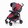 Коляска Baby Care GT4, красная 17, купить за 7 900руб.