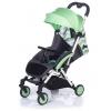Коляска Babyhit Ambe Plus Green (прогулочная), купить за 9 790руб.