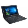 Ноутбук Acer TravelMate TMP259-MG-35DQ , купить за 26 435руб.