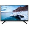 Телевизор Irbis 32S30HA105B, черный, купить за 8195руб.