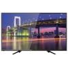 Телевизор Hartens HTV-32R01-T2C/A4, черный, купить за 9 395руб.