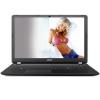 Ноутбук Acer Aspire EX2540-535E Extensa , купить за 31 235руб.