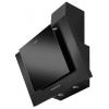 Weissgauff Gamma 50 PB BL, черная, купить за 6 990руб.