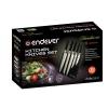 Набор ножей Endever Hamilton-012, купить за 1 825руб.