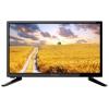 Телевизор Starwind SW-LED19R305BS2, черный, купить за 5915руб.