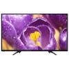 Телевизор Hartens HTV-40F01-T2C, черный, купить за 12 760руб.