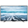 Телевизор Yuno ULM-43FTC145, черный, купить за 12 655руб.