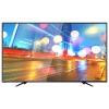 Телевизор Hartens HTV-43F01-T2C/A4, черный, купить за 14 270руб.