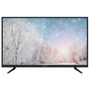Телевизор Irbis 43S30FD107B, черный, купить за 13 570руб.