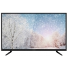 Телевизор Irbis 43S30UD108B, черный, купить за 16 595руб.