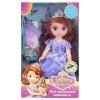 Кукла Карапуз Моя маленькая принцесса София Прекрасная, 15 см, SOFIA002X, купить за 585руб.