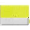 Чехол для смартфона Lenovo Yoga Tablet3 8 Sleeve and Film желтый, купить за 1120руб.