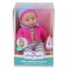 Куклу Mary Poppins Полли Милый болтун (451260) 33см, звук, купить за 710руб.