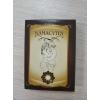 Игральные карты Камасутра, купить за 90руб.