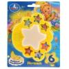 Ночник для детской Умка Любимые колыбельные 6 песенок (806-1-BLC), купить за 450руб.