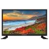 Телевизор IRBIS 20S30HA102B, черный, купить за 4985руб.