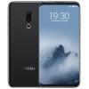 Смартфон Meizu 16th 6/64Gb, черный, купить за 35 595руб.