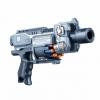 Оружие игрушечное Наша Игрушка Бластер , с мягкими пулями (ZC7077), купить за 1 140руб.