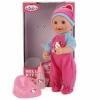 Куклу Карапуз 30 см, 82907-RU-HELLO KITTY, купить за 705руб.