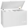 Морозильная камера Gorenje FH40IAW (ларь), белый, купить за 23 720руб.