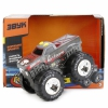 Игрушки для мальчиков Машина гоночная Играем вместе Монстр-трак на батарейках (1212B303-R), купить за 535руб.